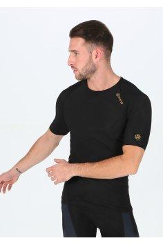 Skins Tee-Shirt Active 400 Top M