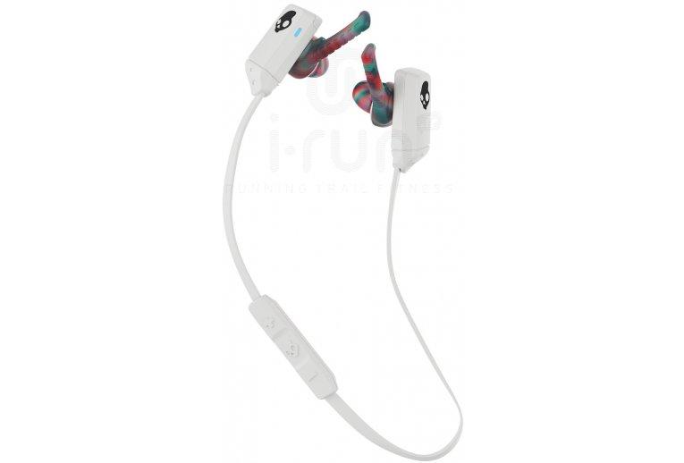 SkullCandy Auriculares XTFREE Sport Performance Bluetooth