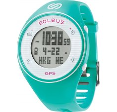 Soleus GPS One