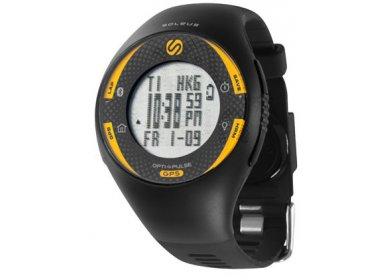 Soleus GPS Pulse BLE