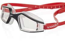 Speedo Aquapulse Max 2