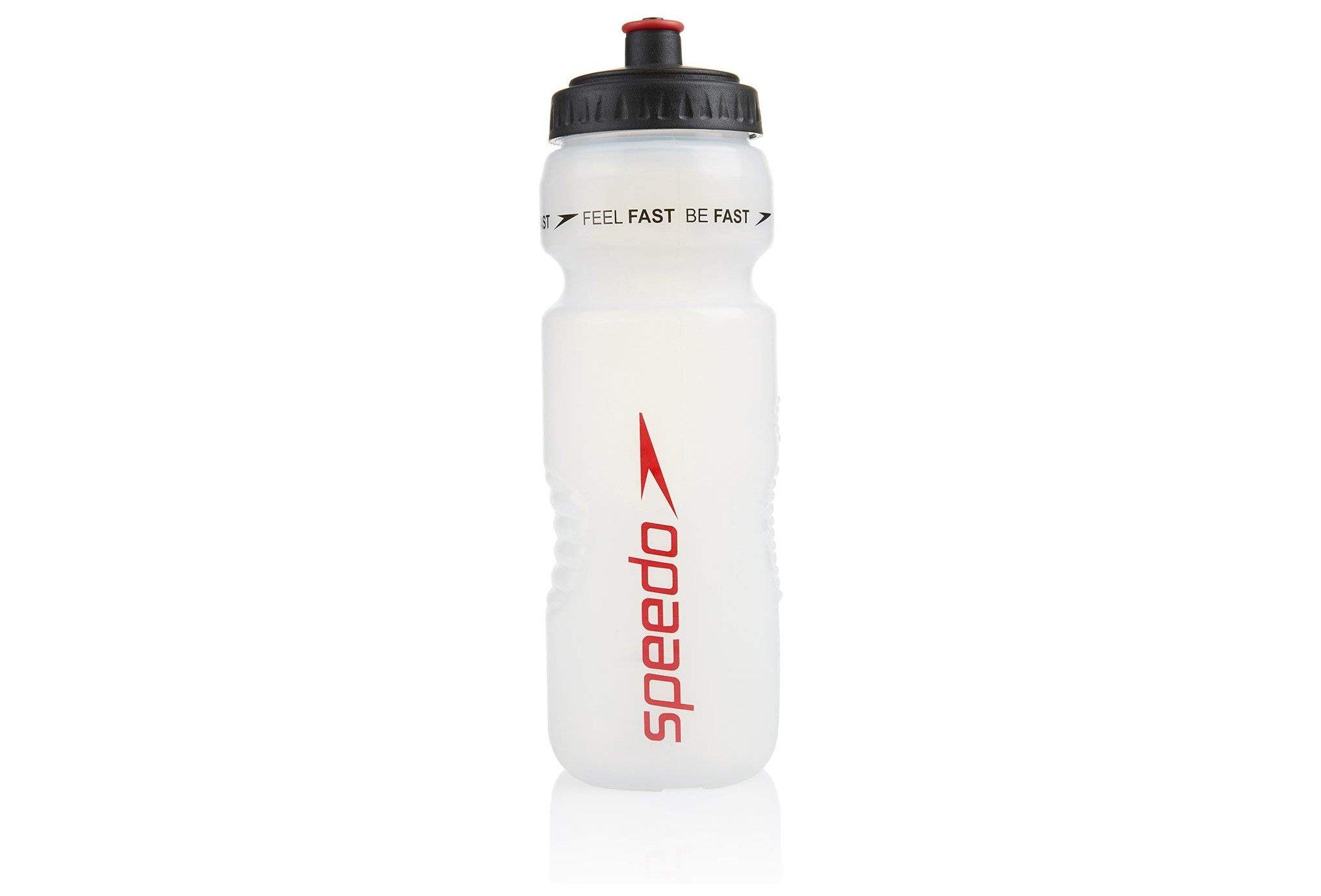 Speedo Bidon 800 ml Sac hydratation / Gourde