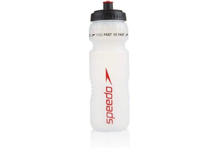 Speedo Bidon 800 ml