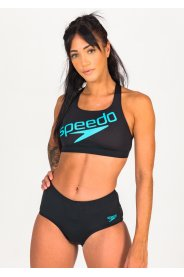 Speedo End BoomStar Placement W