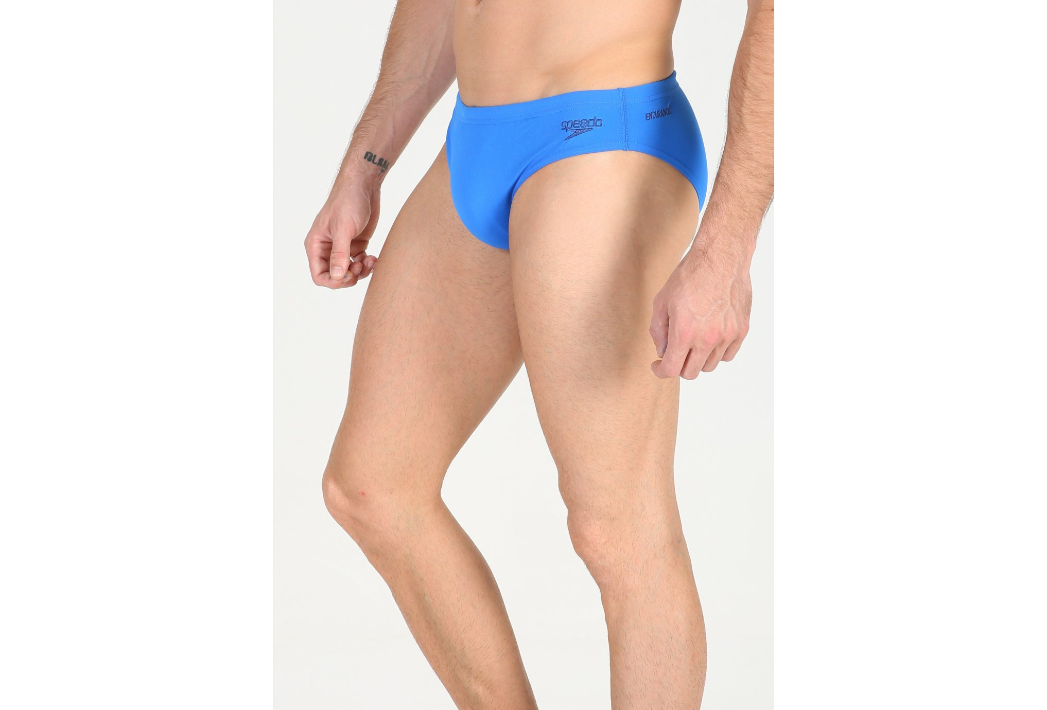 Speedo End Essential M vêtement running homme
