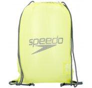 Speedo Equipment Mesh