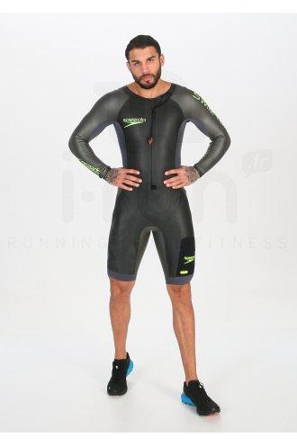 Speedo Fastskin Swimrun 3.0 M