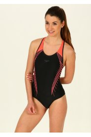 Speedo Fit Laneback W
