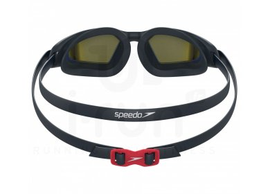 Speedo Hydropulse Mirror