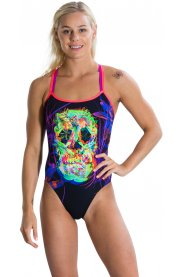 Speedo Psychedelic Fusion W