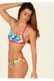Speedo Spectrum Splash Crossback W