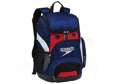 Speedo Teamster Backpack 35L