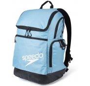 Speedo Teamster Rucksack 2.0 35L