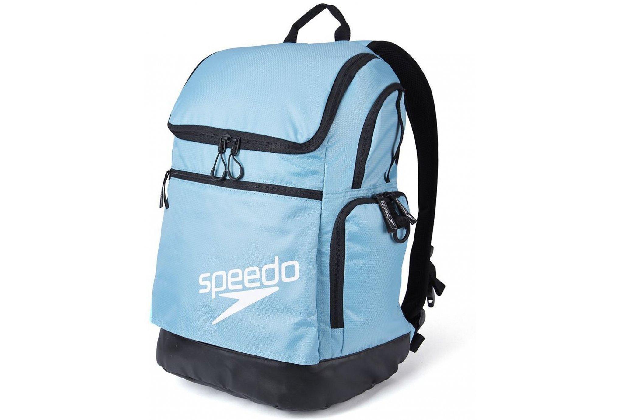 Speedo Teamster Rucksack 2.0 35L Sac à dos