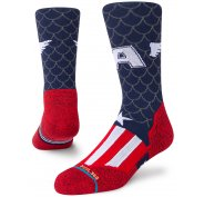 Stance Athletic Captain Crew