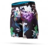 Stance Cactus Rave Boxer Brief