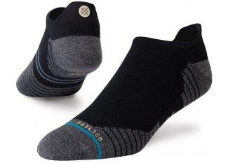 Stance pack 3 pares de calcetines Run Light Tab