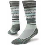 Stance Mahalo Athletic M