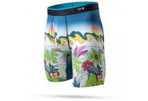 Stance Total Paradise Boxer Brief
