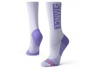 Stance calcetines Training OG Train Crew