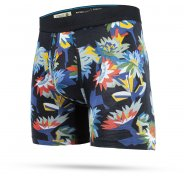 Stance Wholester Atelier Boxer Brief