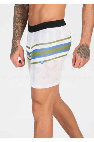 Stance WholesterJoan Boxer Brief