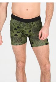 Stance Wholester Pox Boxer Brief M