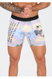 Stance Wholester Six Feet Boxer Brief