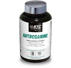 STC Nutrition Artrosamine 120 gélules