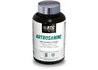 STC Nutrition Artrosamine 120 cápsulas