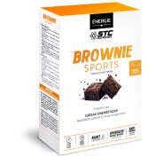STC Nutrition Brownie sport
