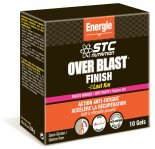 STC Nutrition Etui Over Blast Finish - Fruits Rouges