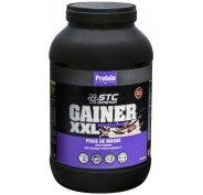 STC Nutrition Gainer XXL 3 kg - chocolat