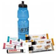 STC Nutrition Multi-produits et bidon 800 mL offert