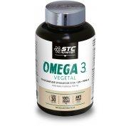 STC Nutrition Omega 3 Végétal
