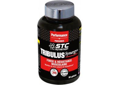 STC Nutrition Tribulus Synergy + 90 gélules