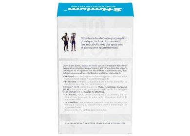 Stimium Ctrl3 - contrôle du poids