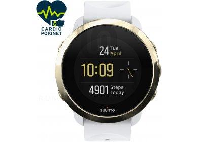 Suunto 3 Fitness Gold