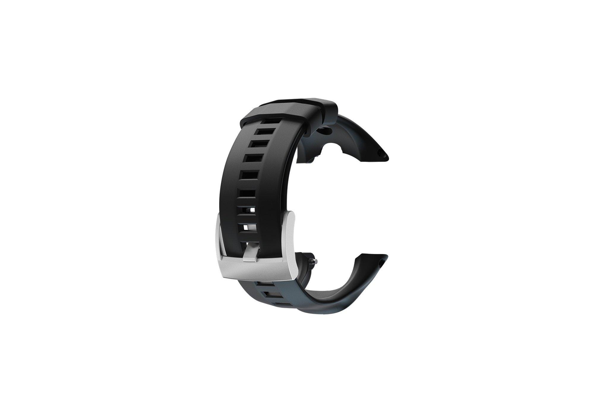 Suunto Bracelet ambit3 peak accessoires montres/ bracelets