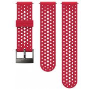 Suunto Bracelet Athletic 1 - 24 mm S/M