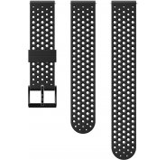 Suunto Bracelet Athletic 1 Silicone - 20 mm