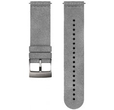Suunto Bracelet en microfibre - 24 mm M