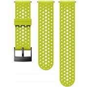 Suunto Bracelet Explore 1 Silicone - 24 mm