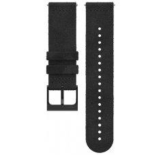Suunto Bracelet microfibre Urban 5 - 22 mm