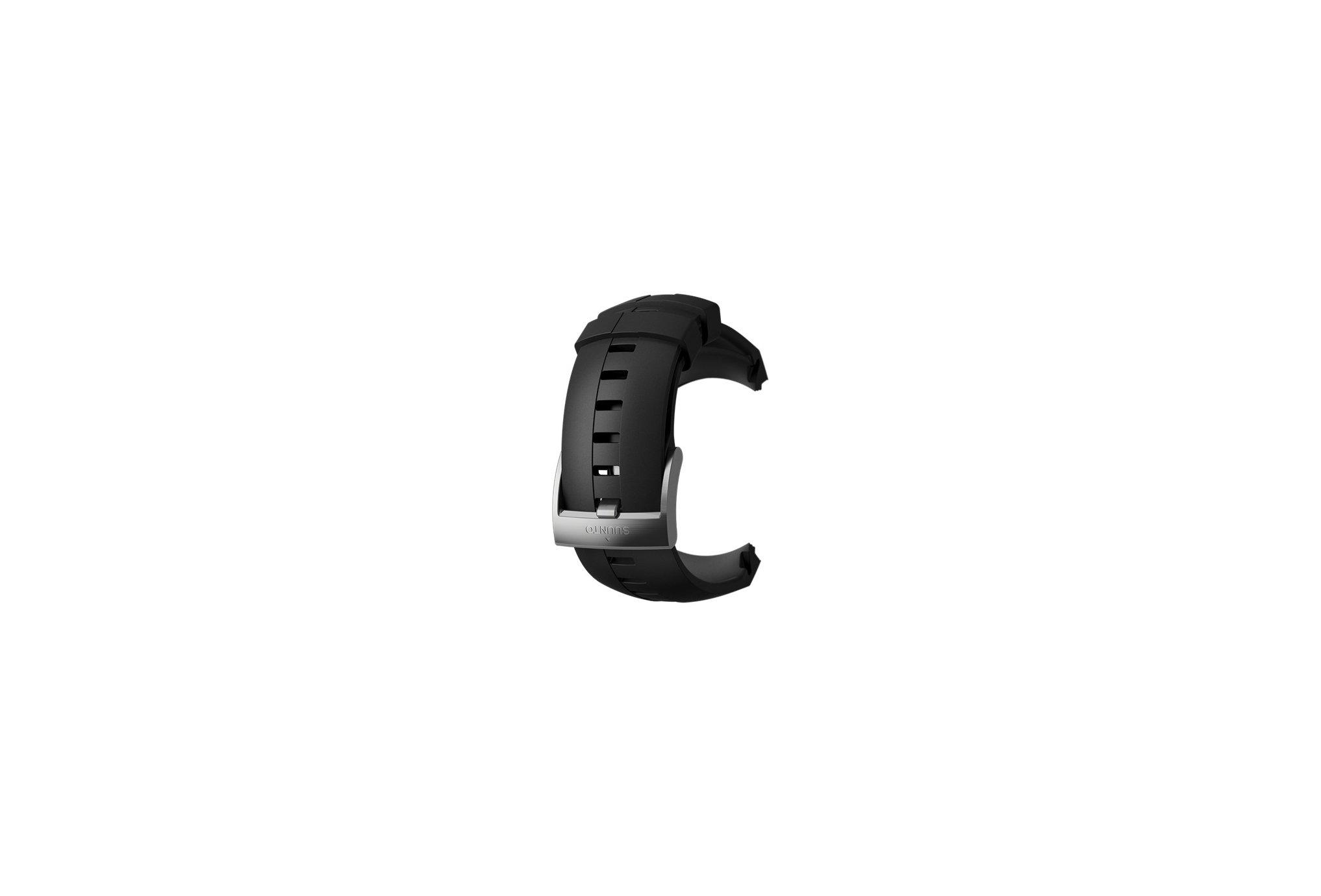 Suunto Bracelet Spartan Sport Accessoires montres/ Bracelets