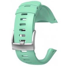 Suunto Bracelet Spartan Trainer Wrist HR