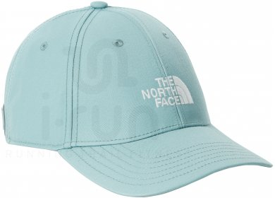 The North Face '66 Classic