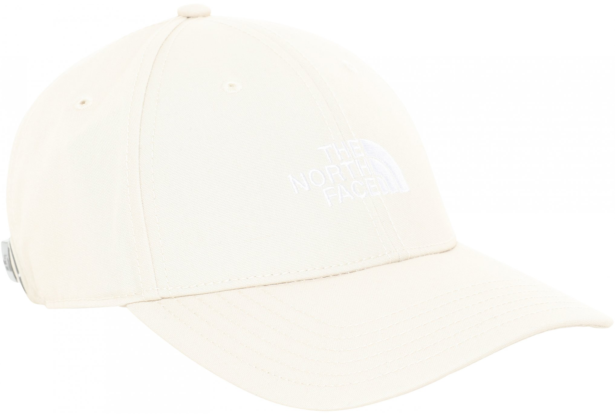 The North Face '66 Classic Casquettes / bandeaux