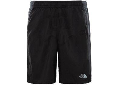 aca77be80 The North Face 24/7 M