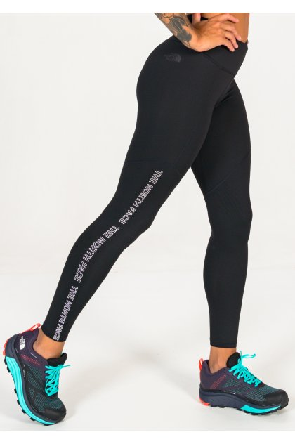 The North Face mallas largas Active Sport